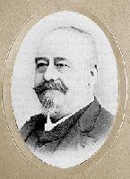 John Robson Sweney