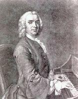 John Stanley