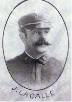 Joseph LaCalle