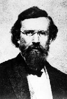 Joseph Philbrick Webster