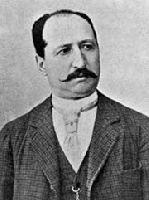 Juan Montes Capón