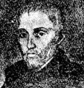 Juan de Encina