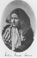 Ward Howe, Julia