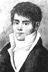 Julije Bajamonti