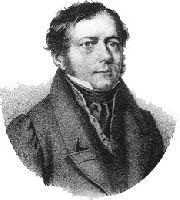 Justus Johann Friedrich Dotzauer