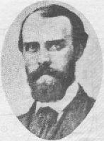 Karl Collan