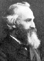 Karl Davydov