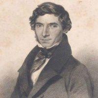 Karl Eulenstein