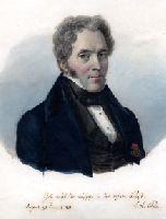 Carl Wilhelm August Blum