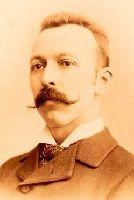 Leon Boellmann
