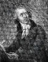 Leopold Anton Kozeluch