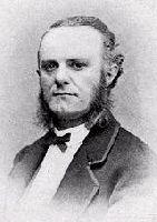 Redner, Lewis H.