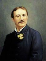 Luigi Denza
