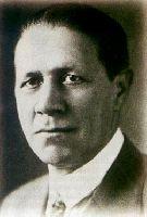 Calvo, Luis Antonio