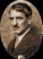 Manuel Penella