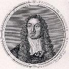 Matthew Locke