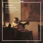 Matthias Weckmann