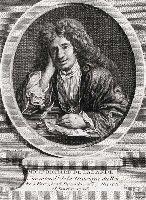 Michel Richard De Lalande