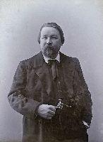 Mikhaïl Ippolitov-Ivanov