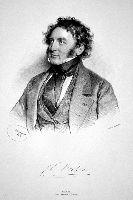 Nicholas Charles Bochsa