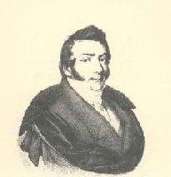 Nicola Vaccai