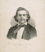 Gade, Niels Wilhelm