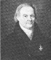 Ahlstrom, Olof