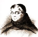 Bergamo, Padre Davide da