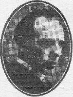 Pedro Antonio Iparraguirre