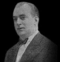 Pedro Datta