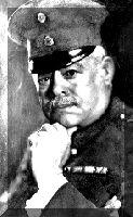 Pedro Gutierrez Elias