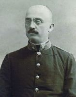 Risto Savin