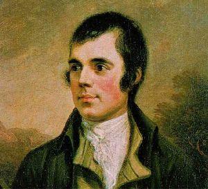 Burns, Robert