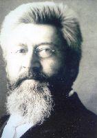 Rudolf Dittrich