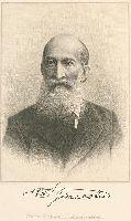 Jadassohn, Salomon
