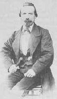 Santos Quijano