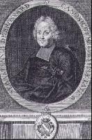 Brossard, Sébastien de