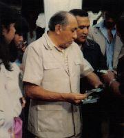 Diaz, Simon