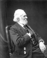 Theodor Leschetizky