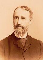 Theodore Dubois