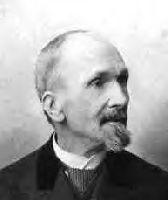 Theodore Gouvy