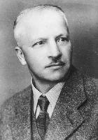 Vasilij Mirk