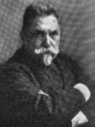 Vasily Ilyich Safonov