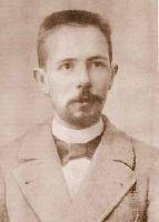 Vassili Kalinnikov