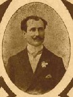 Vicente Caprino Maineri