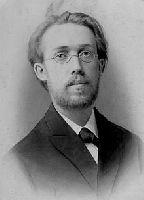 Waldemar Baussnern