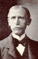 Will Lamartine Thompson