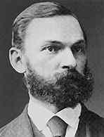 Wladyslaw Zelenski