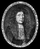 Heinrich Ignaz Biber