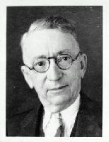 Charles Leslie Johnson